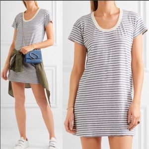 Current Elliot size Small/medium T-shirt dress
